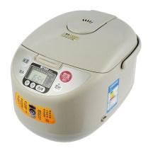 TIGER 虎牌 3L微电脑智能电饭煲 JAG-A10C