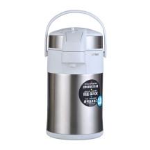 TIGER 虎牌 3L不锈钢气压式保温瓶 MAA-A30C
