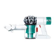 戴森(Dyson)手持式吸尘器HH08 V6 Mattress除螨仪