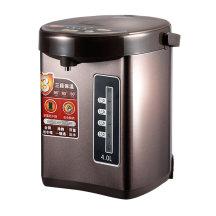 九阳(Joyoung)电热开水瓶K40-P05