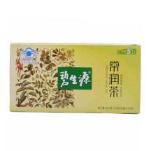 碧生源牌常润茶 62.5g(2.5g*20袋+12.5g)