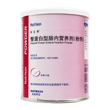 能全素 整蛋白型肠内营养剂 320g/盒