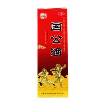 仲景 国公酒 328ml(精装)