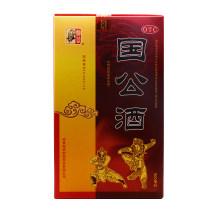 仲景 国公酒 500ml