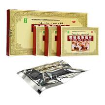 奇康 固精麦斯哈片 0.36g*12片*2板*3小盒/盒