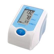 爱安德上臂式电子血压计UA-621