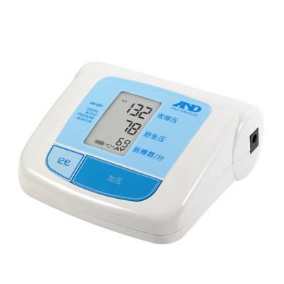 爱安德上臂式电子血压计UA-631