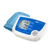爱安德上臂式电子血压计UA-771