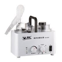 粤华超声雾化器WH-2000型
