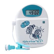 安思定Alpha-Stim微电流刺激仪