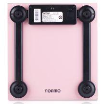 欧姆龙体重仪 HN-289PK(粉色)