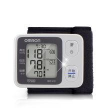 欧姆龙血压计 HEM-6131