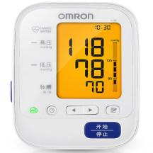 欧姆龙血压计 U30