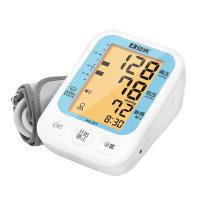 安氏语音上臂式电子血压计AS-35Y